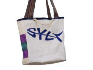 Strandtasche_Mini_frei