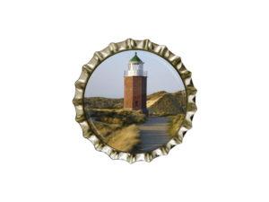 Magnet_Leuchtturm_Kampen