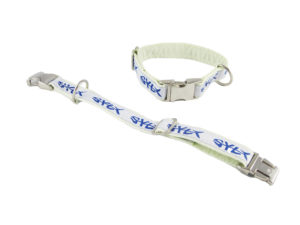 Syltfisch_Hundehalsband_Segel_2