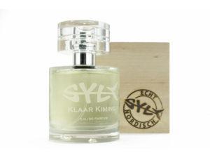 syltfisch_parfum_klaar_kimming_3_stempel