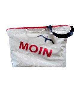 Große_Strandtasche_MOIN (2)